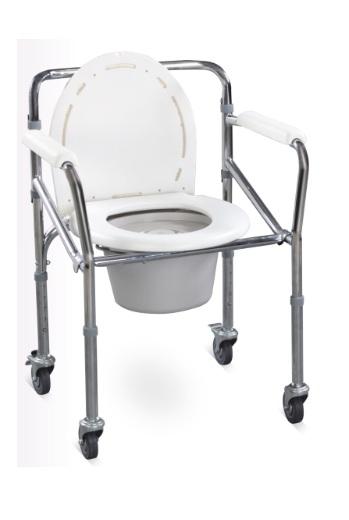便椅 – KH585