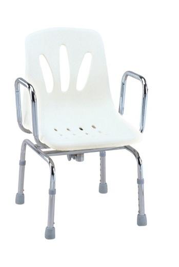 沖涼椅 – KH680