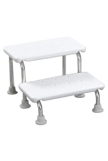 踏腳椅 – KH-670S