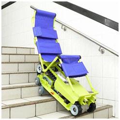 樓梯機 – SW-SC-3