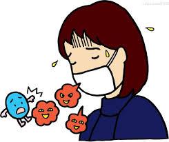 [新聞] 將軍澳一安老院爆發流感涉22人