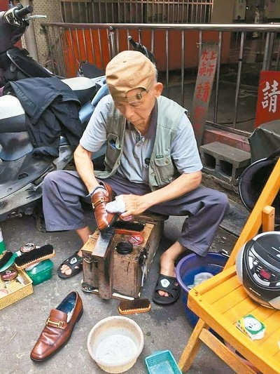 elderly-2015-8-5-01