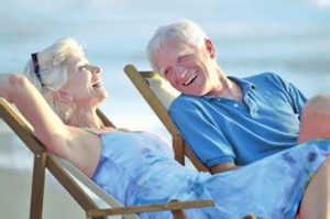 elderly-2016-5-2-01