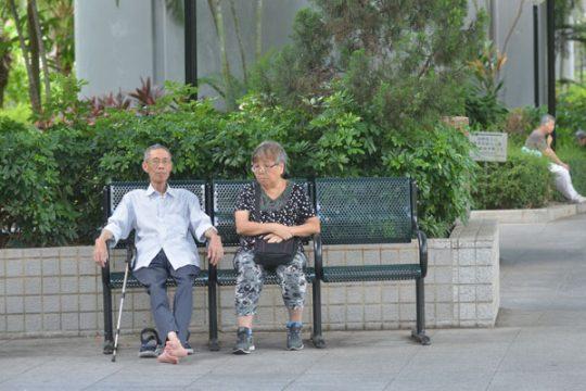 elderly20160822
